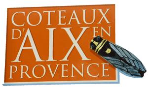 AixEnProvence0039